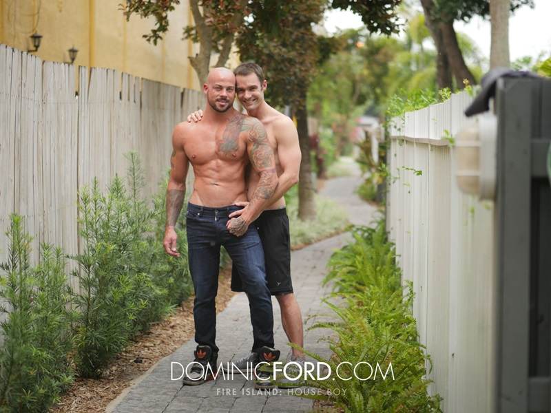 DominicFord-Fire-Island-House-Boy-hot-sexy-naked-men-Sean-Duran-Cameron-Kincade-houseboy-Hans-Berlin-ass-fucking-cocksucking-rimming-004-gay-porn-sex-porno-video-pics-gallery-photo