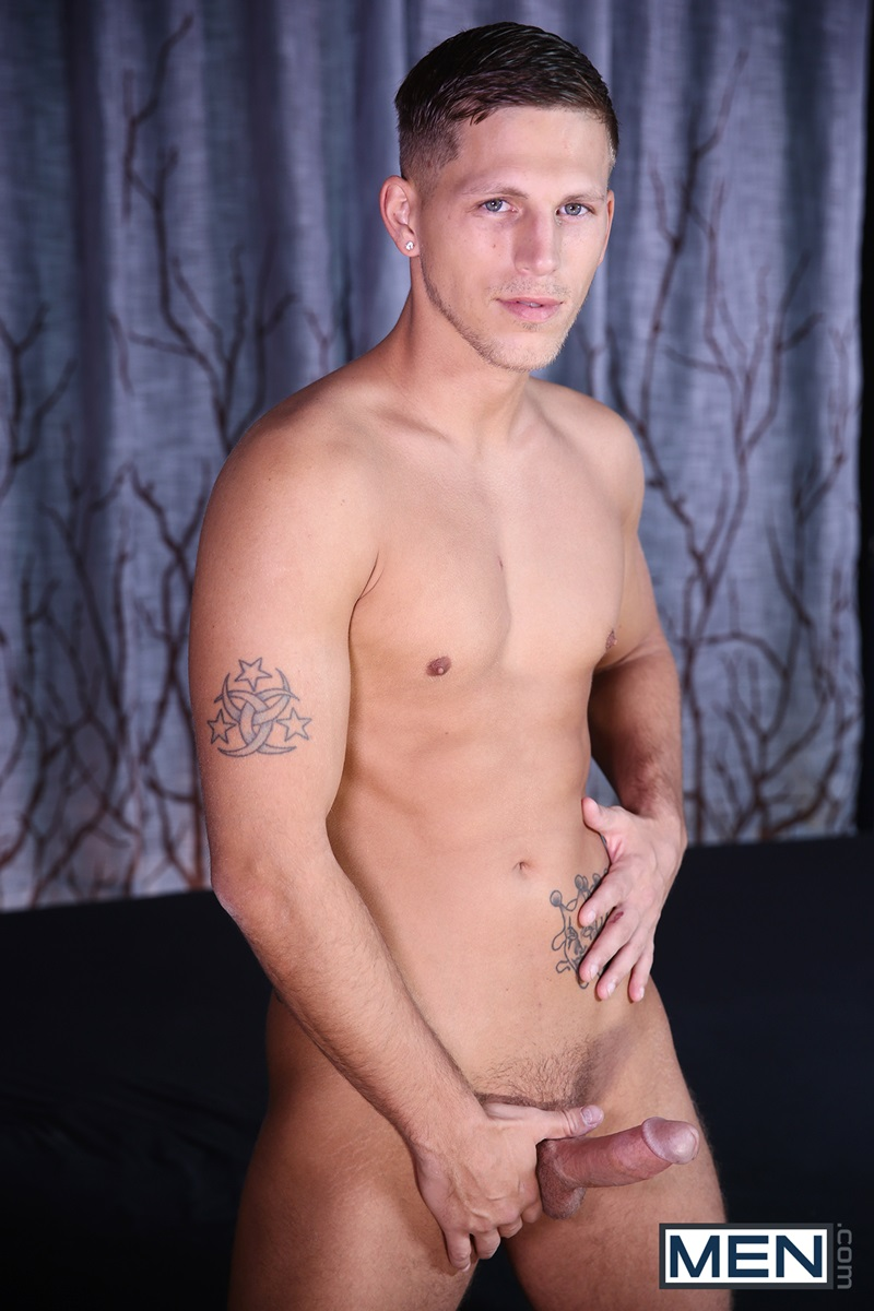 Men-com-sexy-young-naked-stud-Roman-Todd-ass-fucked-hot-big-daddy-Dirk-Caber-escort-butt-hole-rimming-cocksucking-anal-assplay-012-gay-porn-sex-porno-video-pics-gallery-photo