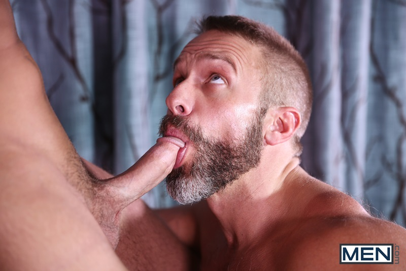 Men-com-sexy-young-naked-stud-Roman-Todd-ass-fucked-hot-big-daddy-Dirk-Caber-escort-butt-hole-rimming-cocksucking-anal-assplay-014-gay-porn-sex-porno-video-pics-gallery-photo