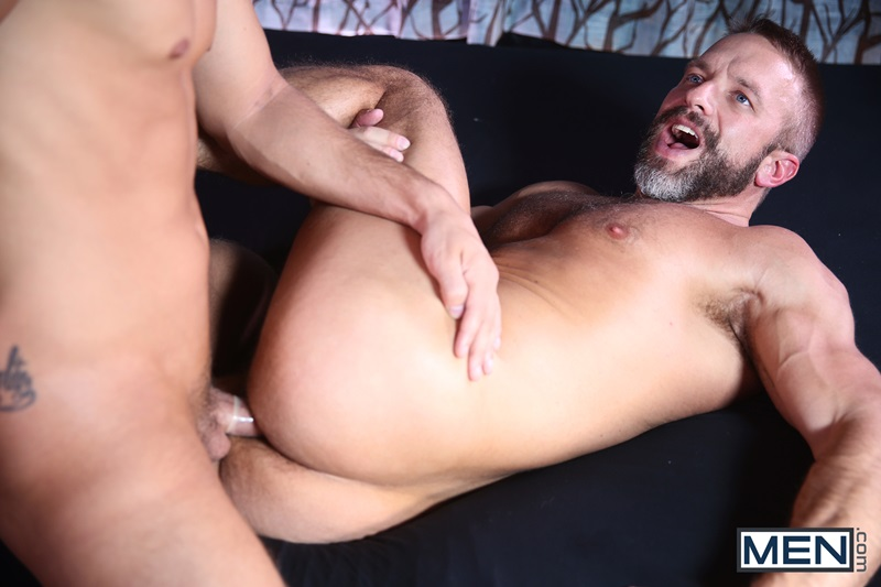 Men-com-sexy-young-naked-stud-Roman-Todd-ass-fucked-hot-big-daddy-Dirk-Caber-escort-butt-hole-rimming-cocksucking-anal-assplay-019-gay-porn-sex-porno-video-pics-gallery-photo