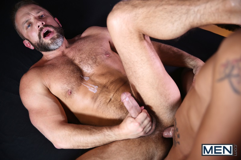 Men-com-sexy-young-naked-stud-Roman-Todd-ass-fucked-hot-big-daddy-Dirk-Caber-escort-butt-hole-rimming-cocksucking-anal-assplay-022-gay-porn-sex-porno-video-pics-gallery-photo