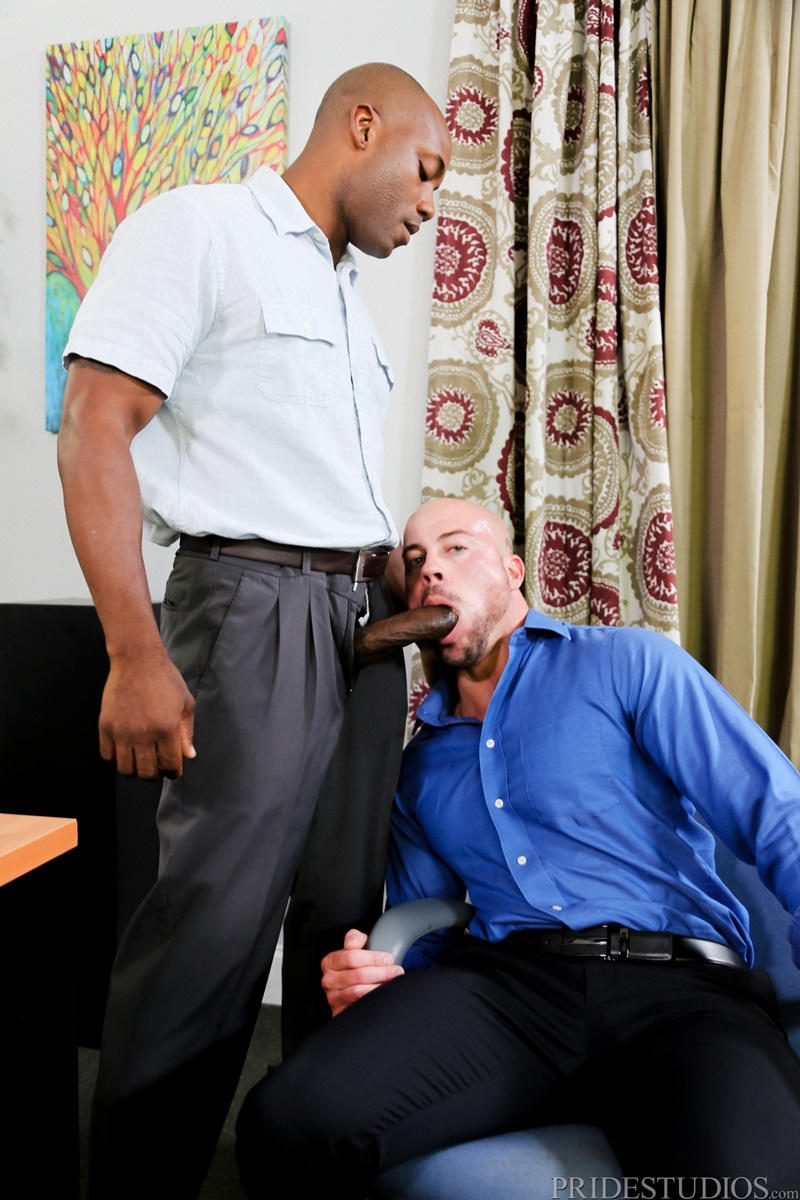 ExtraBigDicks-Osiris-Blade-Sean-Duran-black-men-kiss-stroking-sucking-sexy-thick-fat-fucking-long-cock-massive-load-cum-05-gay-porn-star-sex-video-gallery-photo