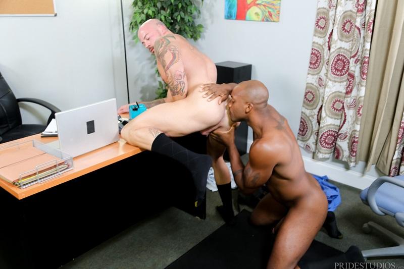 ExtraBigDicks-Osiris-Blade-Sean-Duran-black-men-kiss-stroking-sucking-sexy-thick-fat-fucking-long-cock-massive-load-cum-09-gay-porn-star-sex-video-gallery-photo