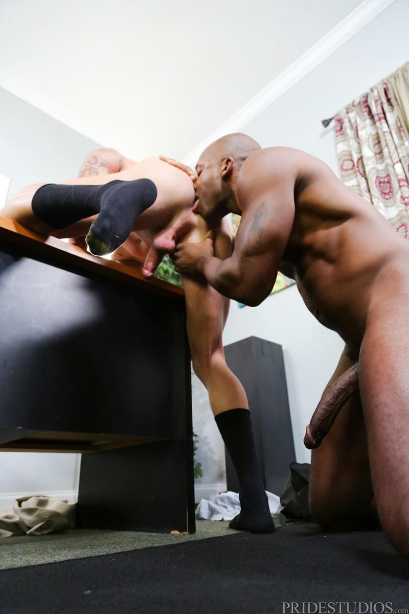 ExtraBigDicks-Osiris-Blade-Sean-Duran-black-men-kiss-stroking-sucking-sexy-thick-fat-fucking-long-cock-massive-load-cum-11-gay-porn-star-sex-video-gallery-photo