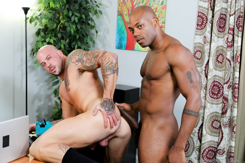 ExtraBigDicks-Osiris-Blade-Sean-Duran-black-men-kiss-stroking-sucking-sexy-thick-fat-fucking-long-cock-massive-load-cum-12-gay-porn-star-sex-video-gallery-photo