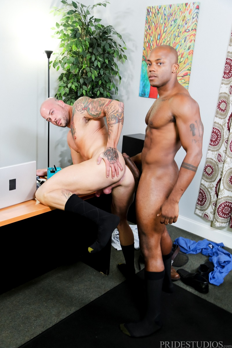 ExtraBigDicks-Osiris-Blade-Sean-Duran-black-men-kiss-stroking-sucking-sexy-thick-fat-fucking-long-cock-massive-load-cum-13-gay-porn-star-sex-video-gallery-photo