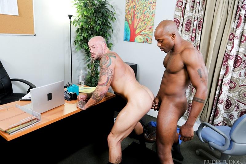 ExtraBigDicks-Osiris-Blade-Sean-Duran-black-men-kiss-stroking-sucking-sexy-thick-fat-fucking-long-cock-massive-load-cum-15-gay-porn-star-sex-video-gallery-photo