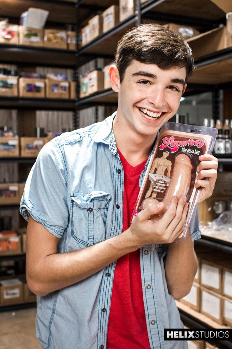 HelixStudios-cute-boys-Aiden-Garcia-Grayson-Lange-sex-toy-dildo-assplay-boys-ass-fucking-cum-shot-load-03-gay-porn-star-sex-video-gallery-photo