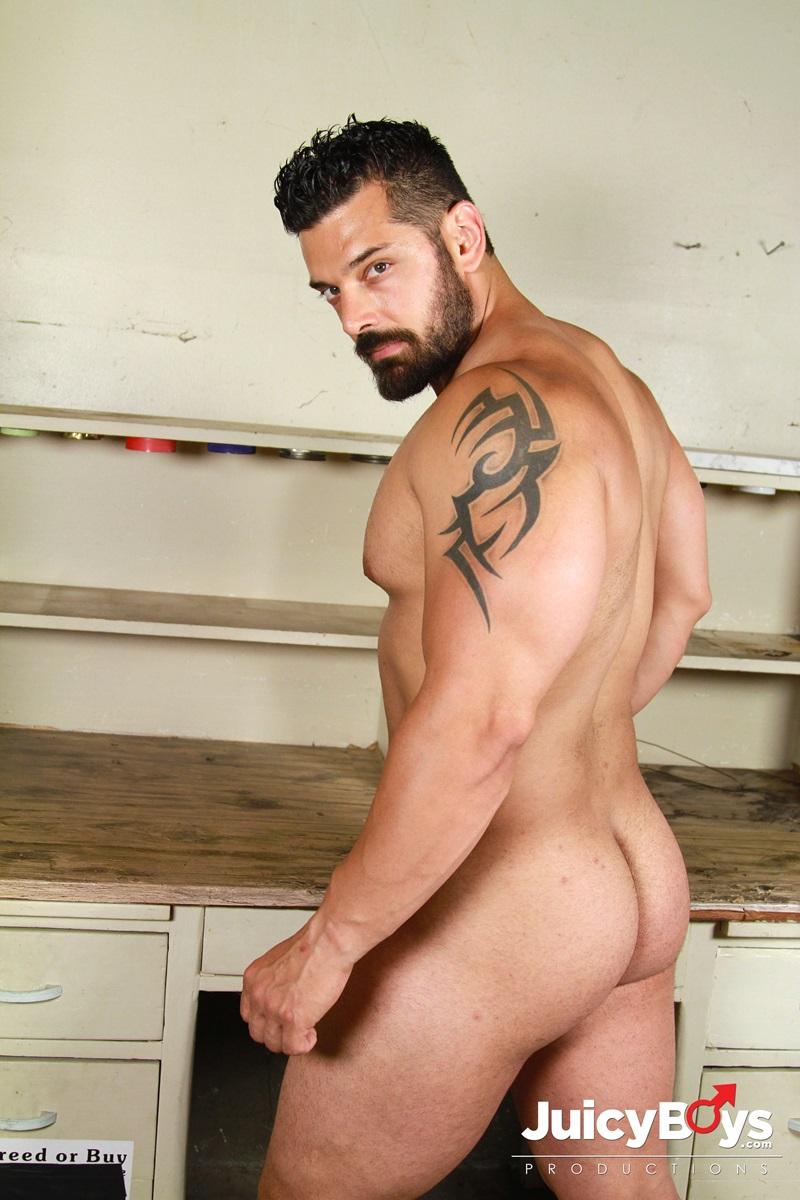 JuicyBoys-naked-men-cocksuckers-Kaden-Alexander-Marcus-Ruhl-hot-sweaty-men-cum-load-bubble-butt-ass-hole-fucking-anal-assplay-rimming-07-gay-porn-star-sex-video-gallery-photo