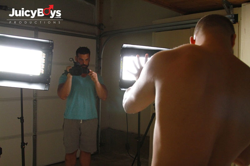 JuicyBoys-naked-men-cocksuckers-Kaden-Alexander-Marcus-Ruhl-hot-sweaty-men-cum-load-bubble-butt-ass-hole-fucking-anal-assplay-rimming-08-gay-porn-star-sex-video-gallery-photo