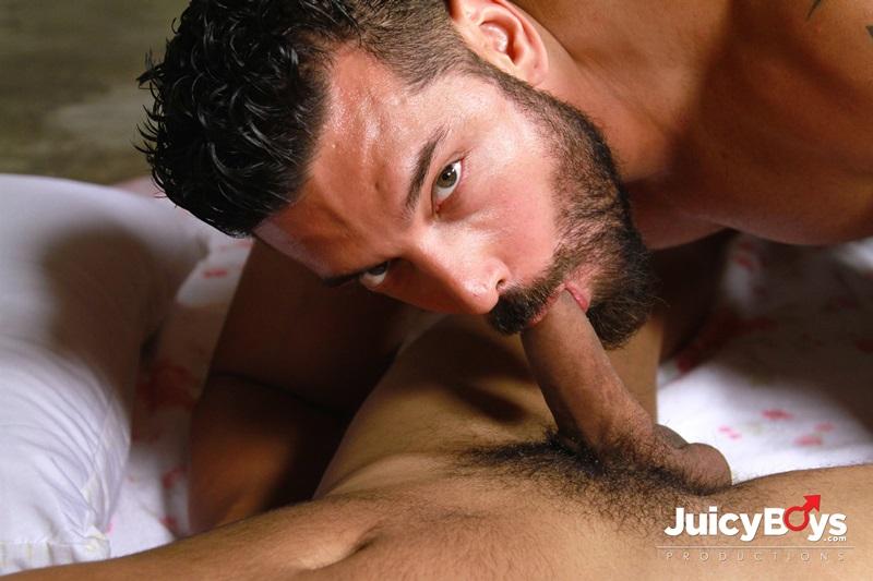 juicy boys sex videos