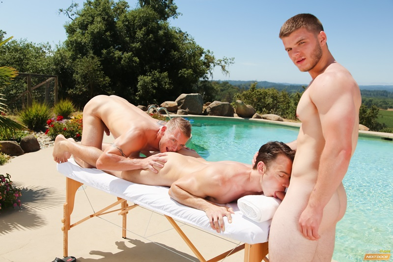 NextDoorWorld-Addison-Graham-Jake-Karhoff-Ivan-James-bubble-butt-fucks-eats-asshole-cock-deep-suck-kisses-crack-nut-missionary-massage-09-gay-porn-star-sex-video-gallery-photo