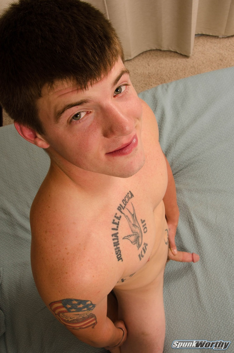 Spunkworthy-handjob-naked-young-man-22-year-old-Landon-military-army-wrestling-jack-off-hard-thick-big-dick-cum-13-gay-porn-star-sex-video-gallery-photo