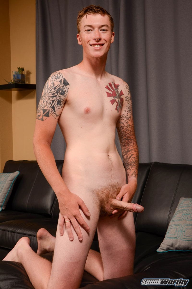 Spunkworthy-naked-military-army-guy-Graham-18-years-old-Hung-huge-uncut-cock-shave-ginger-pubes-balls-cum-load-jerking-solo-16-gay-porn-star-sex-video-gallery-photo
