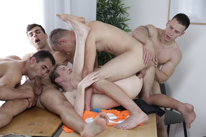 Staxus-Young-sexy-naked-boy-Milan-Sharp-policemen-ass-hole-Florian-Mraz-Sam-Williams-Dick-Casey-Joel-Vargas-jizz-cumshot-07-gay-porn-star-sex-video-gallery-photo