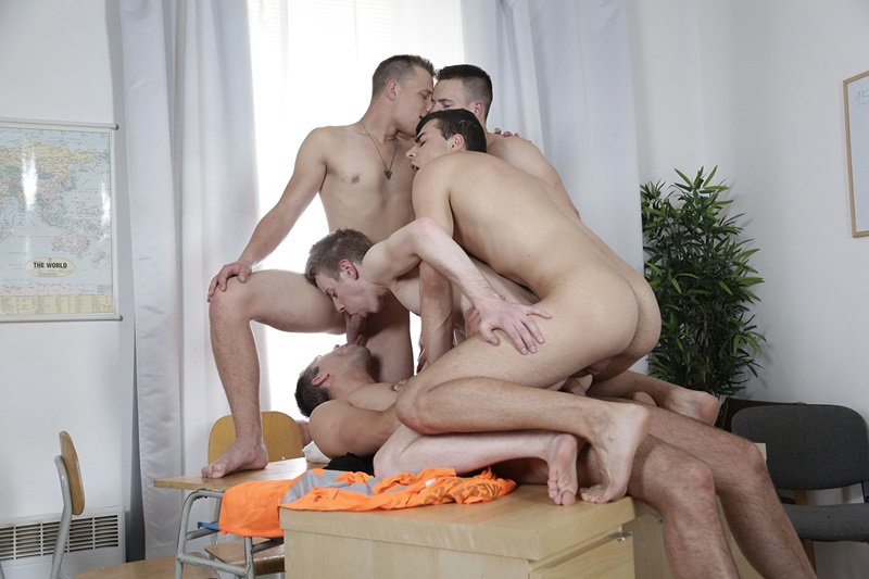 Staxus-Young-sexy-naked-boy-Milan-Sharp-policemen-ass-hole-Florian-Mraz-Sam-Williams-Dick-Casey-Joel-Vargas-jizz-cumshot-14-gay-porn-star-sex-video-gallery-photo