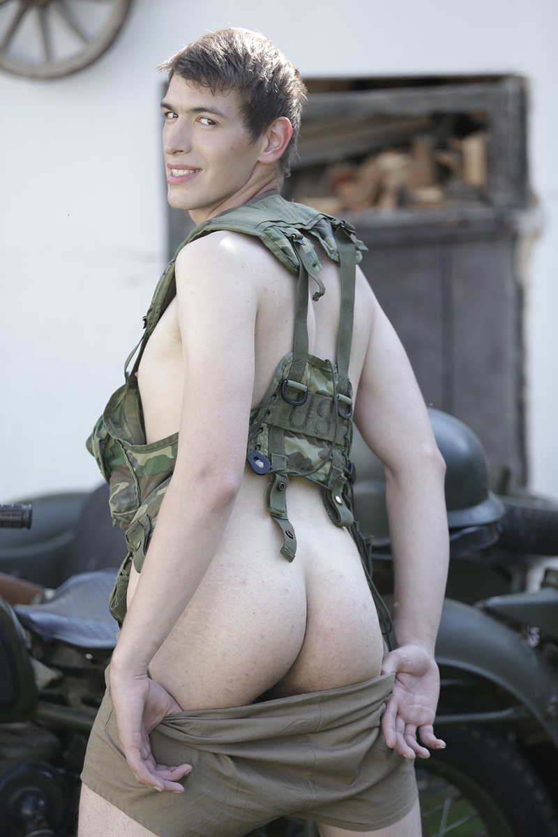 Staxus-naked-young-boys-Roman-Smid-boy-Oscar-Ricci-huge-twink-dick-army-bareback-raw-fucking-rimming-tight-boy-ass-hole-army-boots-05-gay-porn-star-sex-video-gallery-photo