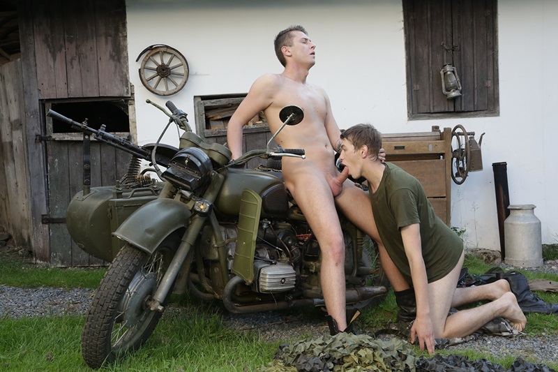 Staxus-naked-young-boys-Roman-Smid-boy-Oscar-Ricci-huge-twink-dick-army-bareback-raw-fucking-rimming-tight-boy-ass-hole-army-boots-09-gay-porn-star-sex-video-gallery-photo