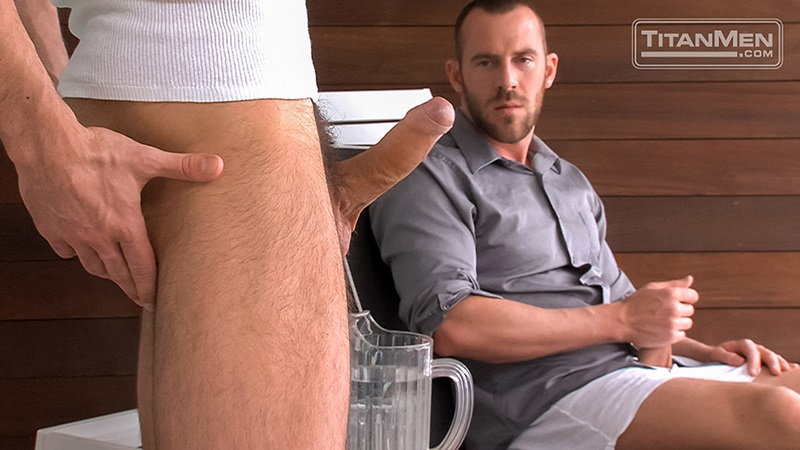 TitanMen-naked-rough-men-Dario-Beck-Colby-White-blue-collar-stud-big-boner-jack-off-hairy-ass-hole-fucks-strokes-huge-thick-uncut-dick-11-gay-porn-star-sex-video-gallery-photo