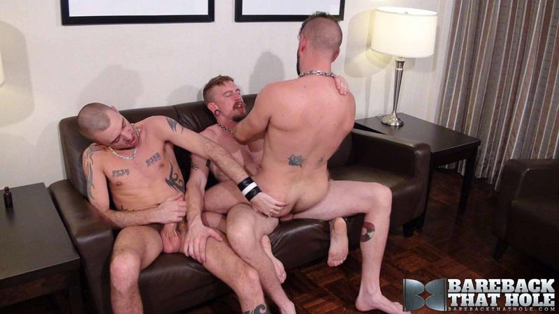 Barebackthathole-naked-bareback-threesome-fuckers-Jeff-Kendall-Jessy-Karson-Jon-Shield-sex-power-bottom-huge-uncut-cock-hairy-ass-hole-08-gay-porn-star-sex-video-gallery-photo