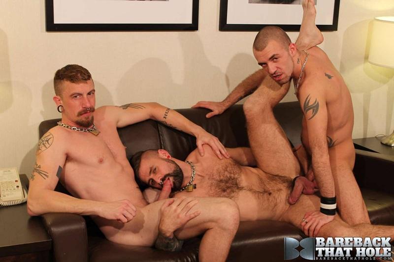 Barebackthathole-naked-bareback-threesome-fuckers-Jeff-Kendall-Jessy-Karson-Jon-Shield-sex-power-bottom-huge-uncut-cock-hairy-ass-hole-20-gay-porn-star-sex-video-gallery-photo