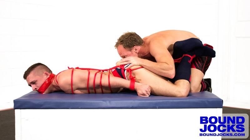 BoundJocks-jock-Tyler-Rush-hogtied-locker-room-Chris-Burke-jockstrap-hairy-hole-suck-big-hard-cock-moan-huge-boner-cum-load-08-gay-porn-star-sex-video-gallery-photo