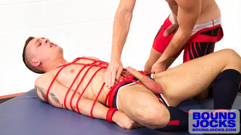 BoundJocks-jock-Tyler-Rush-hogtied-locker-room-Chris-Burke-jockstrap-hairy-hole-suck-big-hard-cock-moan-huge-boner-cum-load-22-gay-porn-star-sex-video-gallery-photo