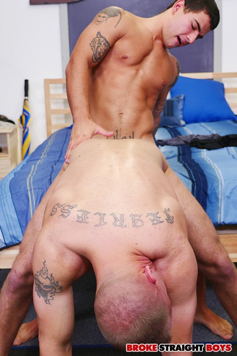 BrokeStraightBoys-naked-dudes-Vadim-Black-bareback-fucks-Austin-Andrews-young-sexy-men-kissing-cocksucking-oral-thick-fat-big-raw-bare-dick-10-gay-porn-star-sex-video-gallery-photo
