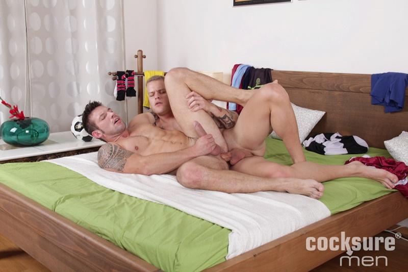 CocksureMen-naked-Muscle-studs-Paul-Fresh-Marek-Tanker-soccer-kit-sucks-huge-raw-bare-thick-uncut-dick-while-flexing-biceps-bareback-fuck-17-gay-porn-star-tube-sex-video-torrent-photo