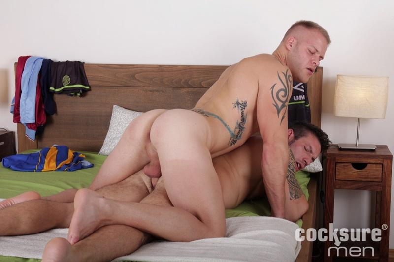 CocksureMen-naked-Muscle-studs-Paul-Fresh-Marek-Tanker-soccer-kit-sucks-huge-raw-bare-thick-uncut-dick-while-flexing-biceps-bareback-fuck-26-gay-porn-star-tube-sex-video-torrent-photo