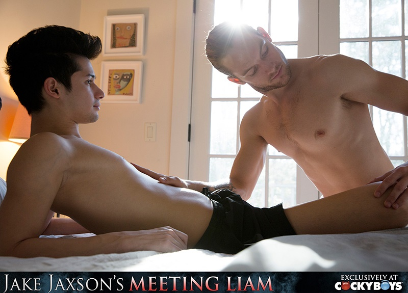 Cockyboys-sexy-naked-boys-fucking-Liam-Riley-Jake-Jaxson-RJ-Sebastian-Levi-Karter-Ricky-Roman-Tayte-hanson-huge-long-dicks-tight-asshole-03-gay-porn-star-tube-sex-video-torrent-photo
