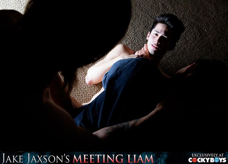 Cockyboys-sexy-naked-boys-fucking-Liam-Riley-Jake-Jaxson-RJ-Sebastian-Levi-Karter-Ricky-Roman-Tayte-hanson-huge-long-dicks-tight-asshole-10-gay-porn-star-tube-sex-video-torrent-photo
