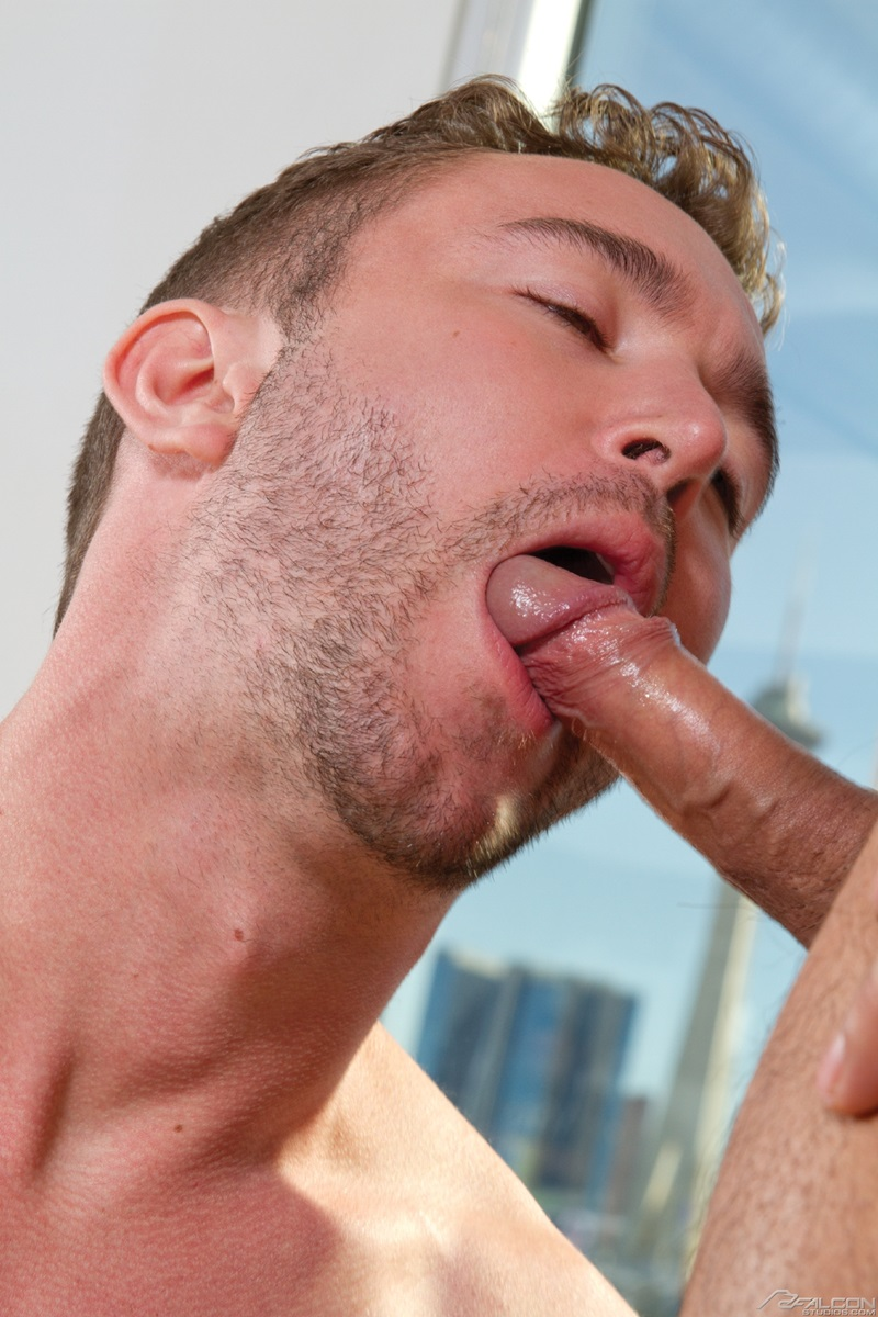 FalconStudios-naked-dudes-kiss-Colt-Rivers-Dorian-Ferro-bubble-butt-ass-cheeks-strip-naked-hairy-muscle-blow-jobs-sweaty-sucking-cums-mouth-08-gay-porn-star-sex-video-gallery-photo