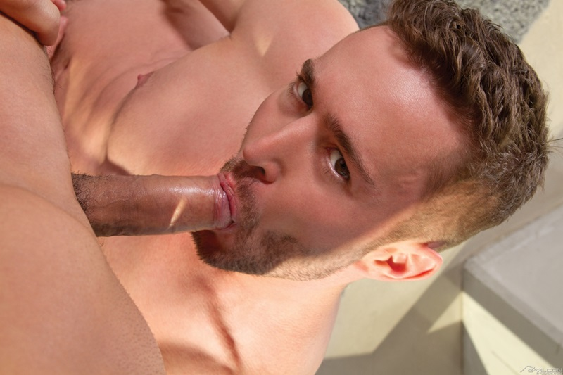 FalconStudios-naked-dudes-kiss-Colt-Rivers-Dorian-Ferro-bubble-butt-ass-cheeks-strip-naked-hairy-muscle-blow-jobs-sweaty-sucking-cums-mouth-09-gay-porn-star-sex-video-gallery-photo