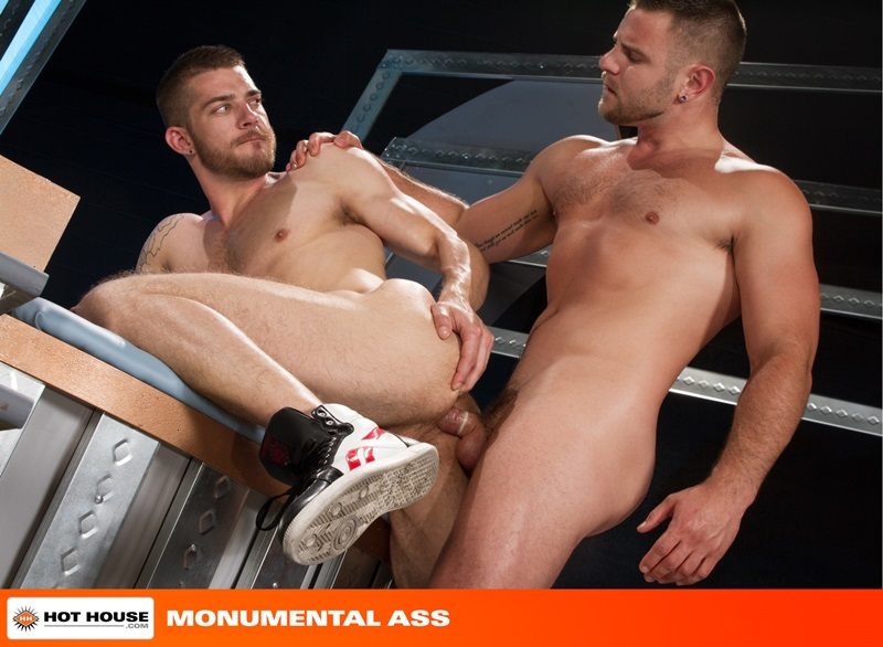 Hothouse-Nick-Sterling-Tryp-Bates-bubble-ass-rimming-ass-eating-anal-flip-flop-fuck-hole-stretching-ripped-six-pack-abs-jizz-load-muscled-01-gay-porn-star-sex-video-gallery-photo