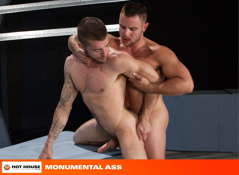 Hothouse-Nick-Sterling-Tryp-Bates-bubble-ass-rimming-ass-eating-anal-flip-flop-fuck-hole-stretching-ripped-six-pack-abs-jizz-load-muscled-11-gay-porn-star-sex-video-gallery-photo