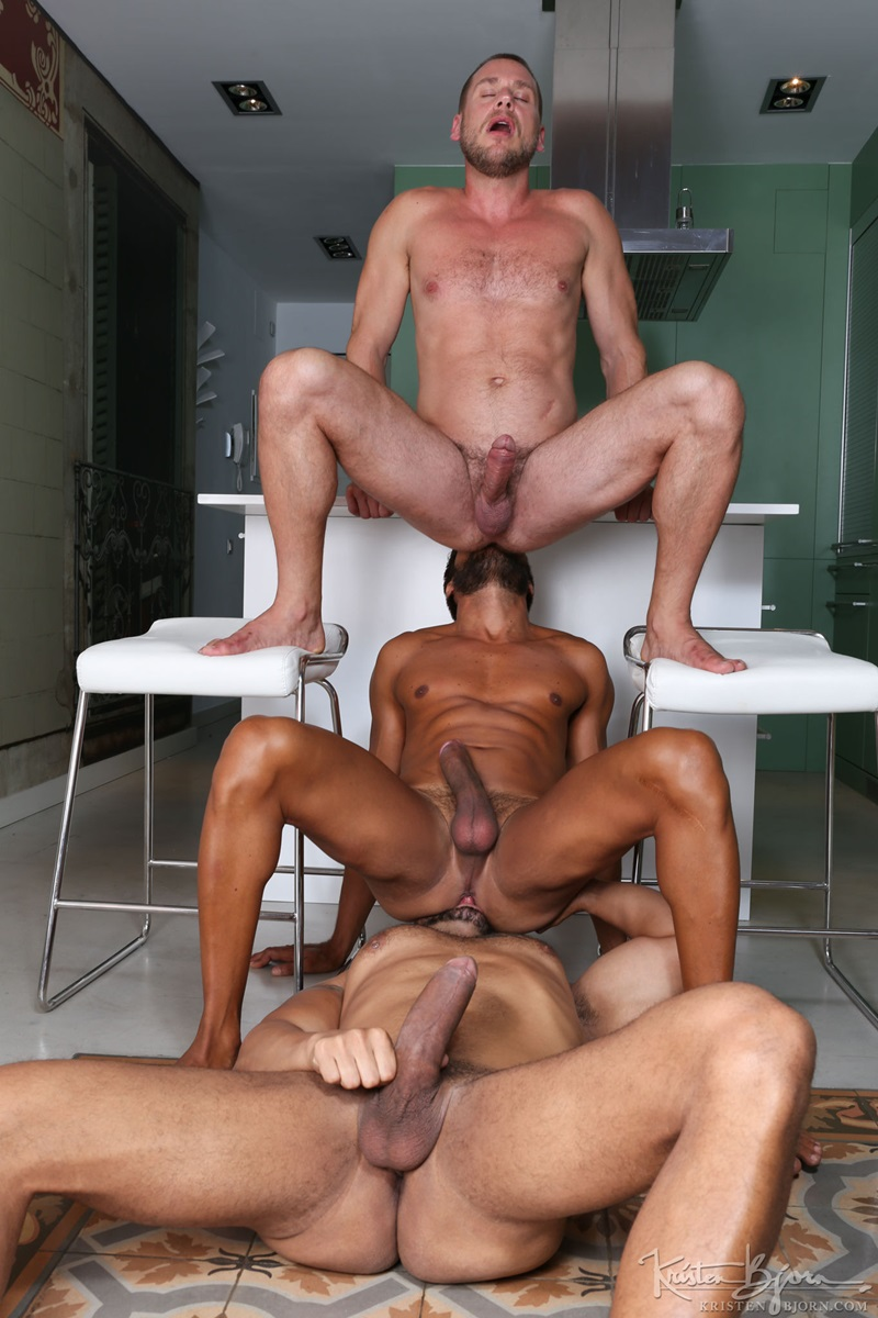 KristenBjorn-nude-muscle-dudes-raw-ass-fucking-Ansony-Viktor-Rom-horny-Hans-Berlin-huge-muscled-monster-cocks-fucks-ass-hole-rimming-30-gay-porn-star-sex-video-gallery-photo
