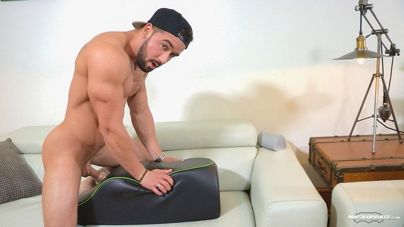 Maskurbate-sexy-naked-men-Zack-young-man-big-cock-fuck-Flesh-Light-cube-jock-cum-loads-solo-jerk-off-jerking-large-penis-10-gay-porn-star-sex-video-gallery-photo