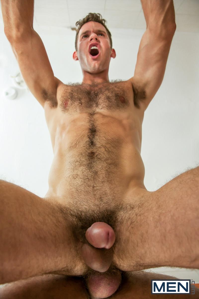 tom-nude-long-nude-fucking-men-with-long-ass