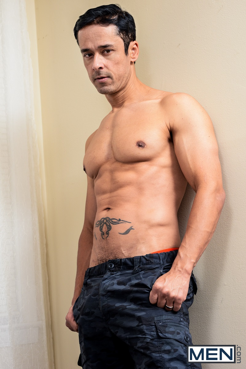 Men-com-Jack-Radley-loved-Rafael-Alencar-big-cock-college-boy-Zac-Stevens-young-male-twinks-massive-dick-ass-hole-fucking-cum-facial-03-gay-porn-star-sex-video-gallery-photo