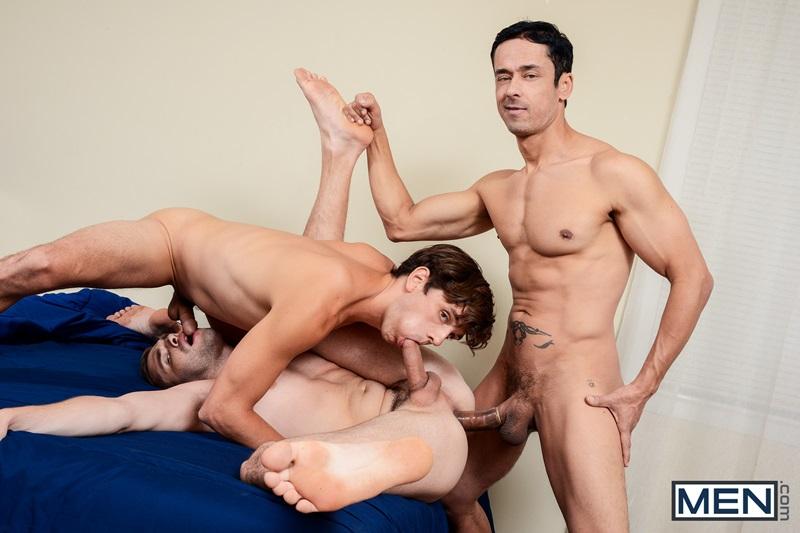 Men-com-Jack-Radley-loved-Rafael-Alencar-big-cock-college-boy-Zac-Stevens-young-male-twinks-massive-dick-ass-hole-fucking-cum-facial-22-gay-porn-star-sex-video-gallery-photo