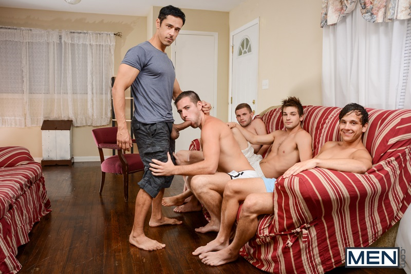 Men-com-naked-muscle-men-orgy-Rafael-Alencar-young-studs-fucked-massive-cock-Dylan-Knight-Jack-Radley-Zac-Stevens-Johnny-Rapid-ass-cocksuckers-04-gay-porn-star-sex-video-gallery-photo