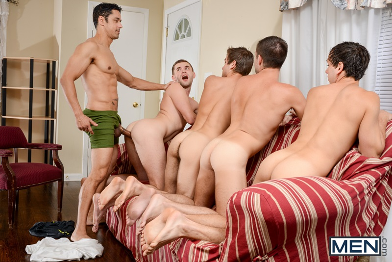 Men-com-naked-muscle-men-orgy-Rafael-Alencar-young-studs-fucked-massive-cock-Dylan-Knight-Jack-Radley-Zac-Stevens-Johnny-Rapid-ass-cocksuckers-09-gay-porn-star-sex-video-gallery-photo