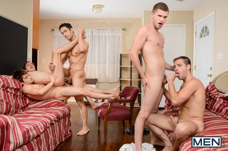 Men-com-naked-muscle-men-orgy-Rafael-Alencar-young-studs-fucked-massive-cock-Dylan-Knight-Jack-Radley-Zac-Stevens-Johnny-Rapid-ass-cocksuckers-17-gay-porn-star-sex-video-gallery-photo