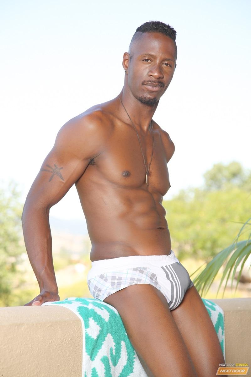 NextDoorEbony-sexy-naked-ebony-hunk-Derek-Maxum-chiseled-muscle-man-fat-erect-jerking-huge-black-cock-huge-cumshot-05-gay-porn-star-sex-video-gallery-photo