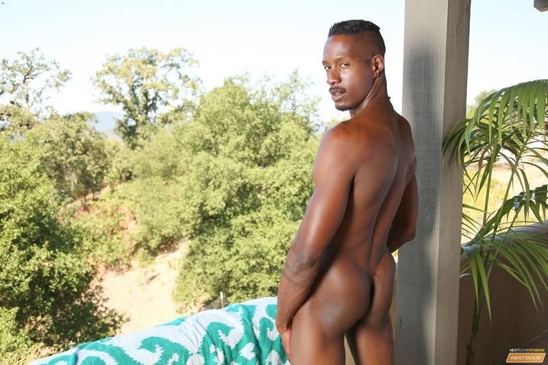 NextDoorEbony-sexy-naked-ebony-hunk-Derek-Maxum-chiseled-muscle-man-fat-erect-jerking-huge-black-cock-huge-cumshot-13-gay-porn-star-sex-video-gallery-photo