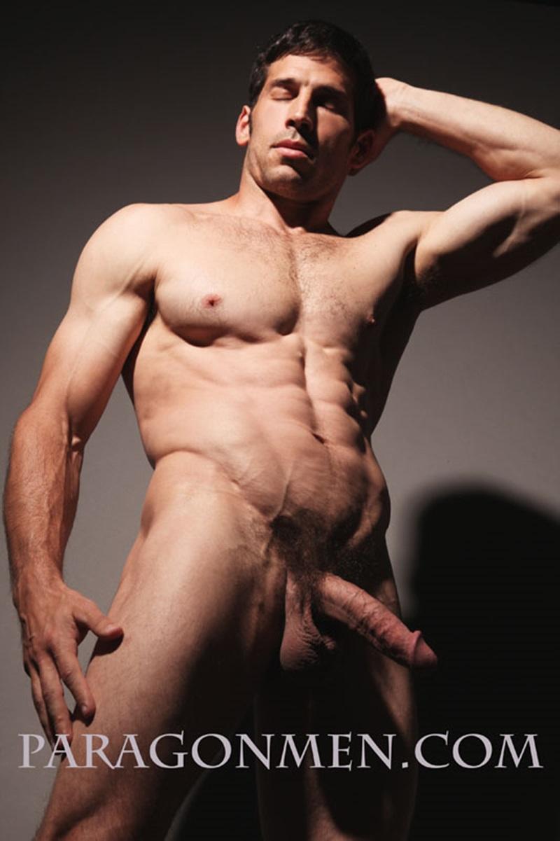 gay lusty porn puppy
