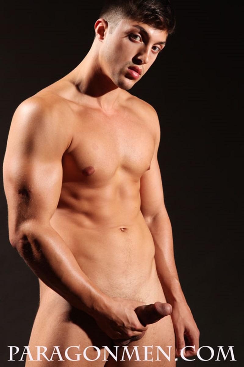 free nude gay web cams