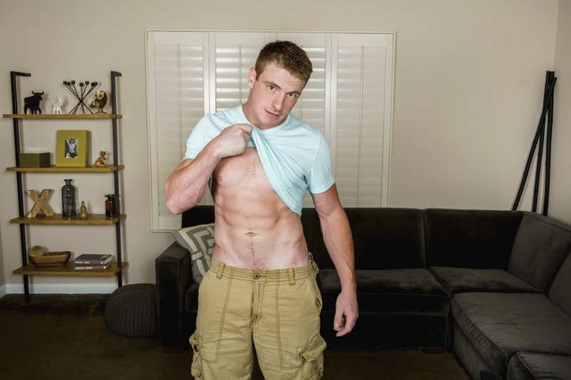 SeanCody-naked-muscle-studs-Curtis-Dean-Flip-Flop-Bareback-ass-fucking-big-bare-dick-six-pack-abs-ripped-muscled-hunks-04-gay-porn-star-sex-video-gallery-photo