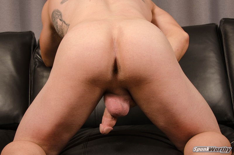 Spunkworthy-Avery-23-year-old-military-stud-naked-big-muscle-man-football-player-low-hanging-balls-huge-thick-curved-dick-cum-jizz-13-gay-porn-star-sex-video-gallery-photo